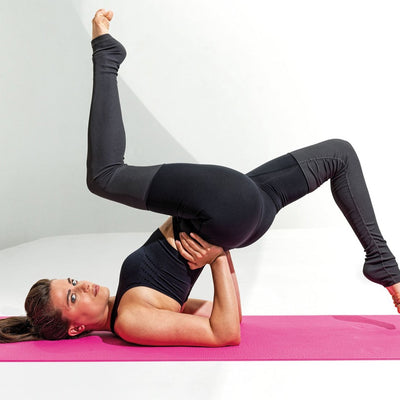 women-yoga-leggings