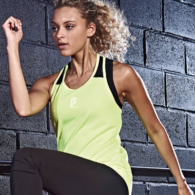 yellow-workout-vest