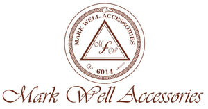Mark Well Accessories