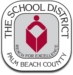 Single Teacher Top Score Professional Development Event for Palm Beach County