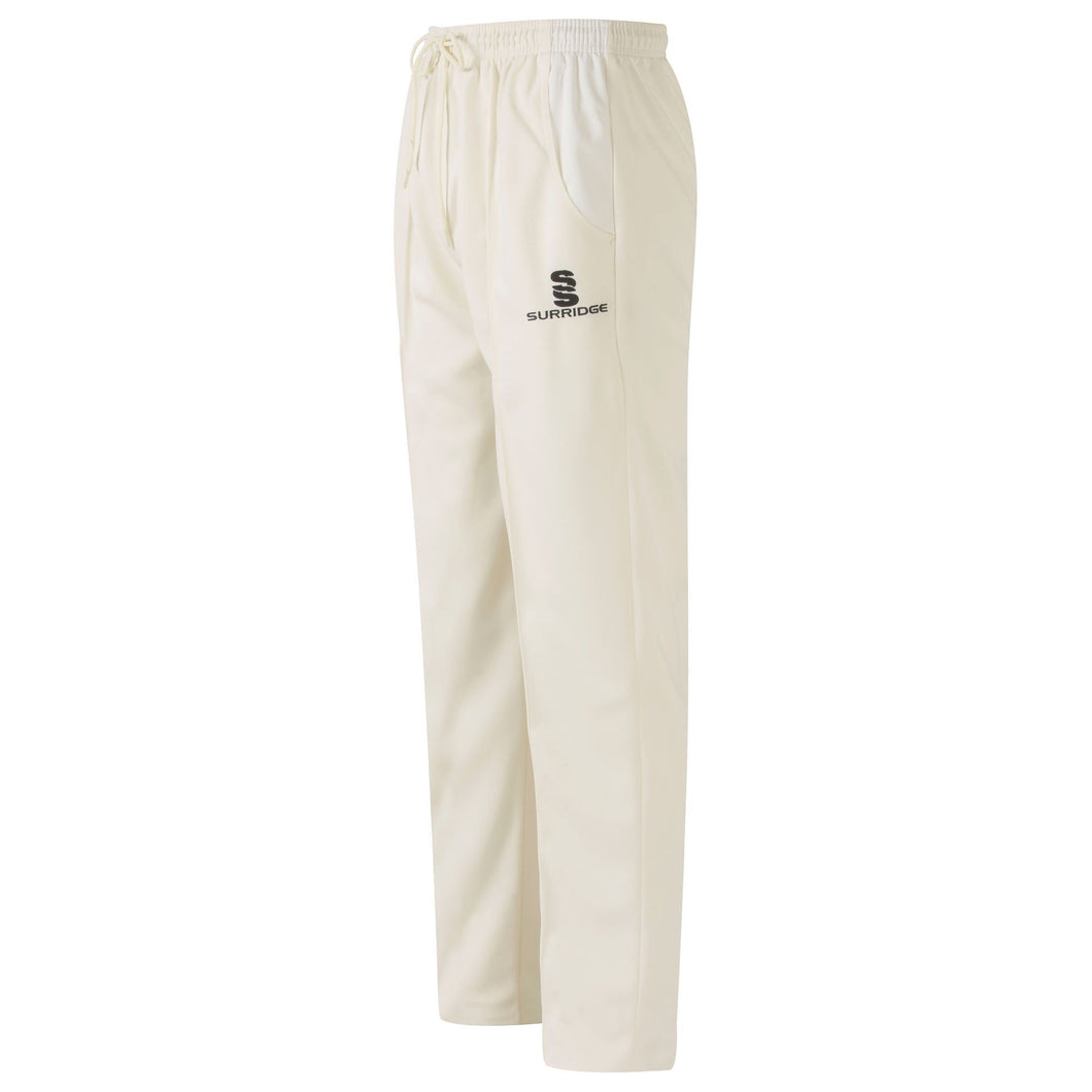 Surridge Cricket Pants