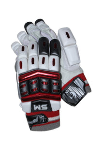 SM Limited Edition Gloves