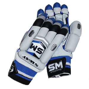 SM Sway Gloves