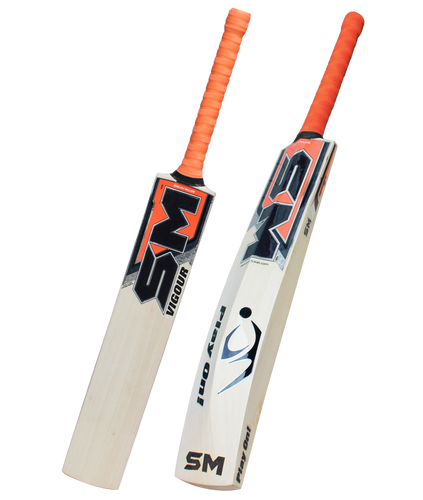 SM Vigour Bat (2019)