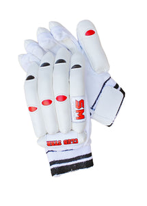 SM Club Star Gloves