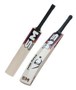 SM King of Kings LE Cricket Bat (2019)