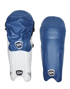 Batting Pad Wrap