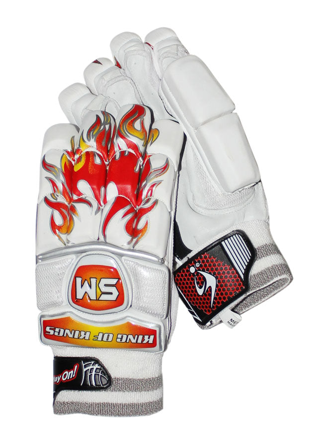 SM King of Kings Gloves