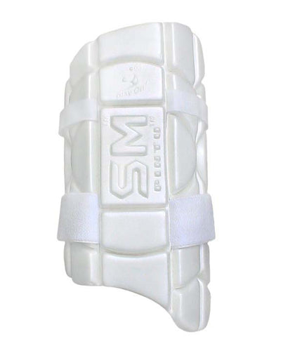 SM Swagger Thigh Guard