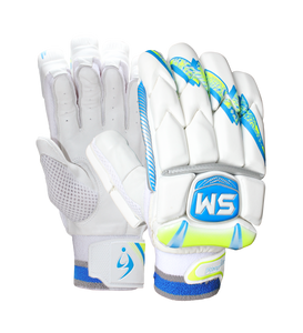 SM Swagger Gloves (2019)