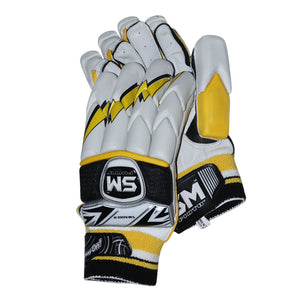 SM Swagger Gloves