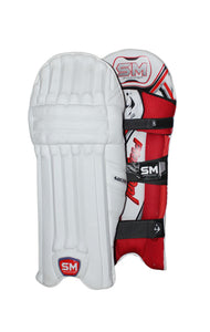 SM Sultan Pads