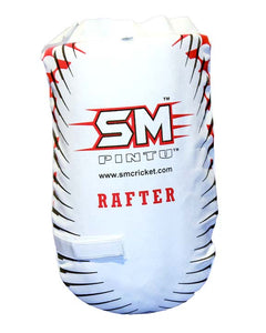 SM Rafter Thigh Guard