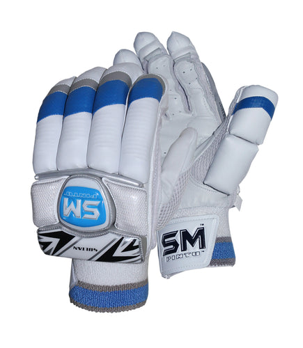 SM Sultan Gloves