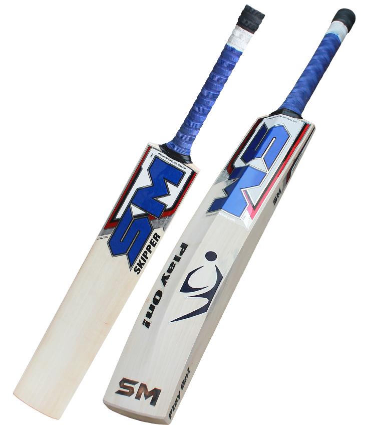 SM Skipper Bat (2019)