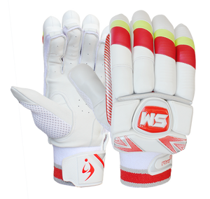SM Sultan Gloves (2019)