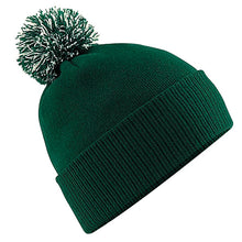 SM Bobble Hat