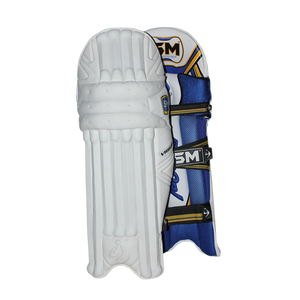 SM International Pads