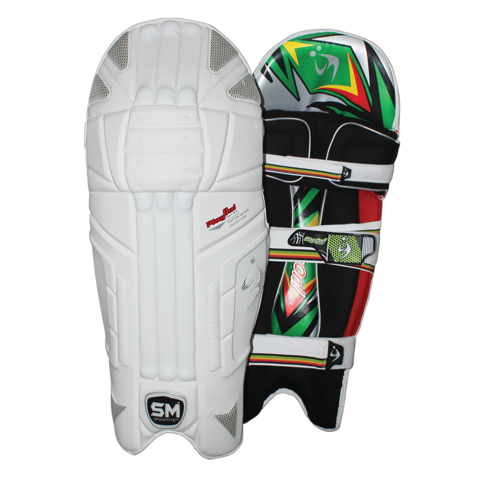 SM Play On Series Pads