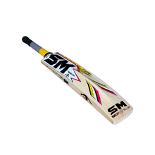 SM Players Pride Bat
