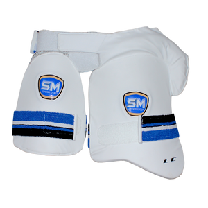 SM LE Thigh Guard