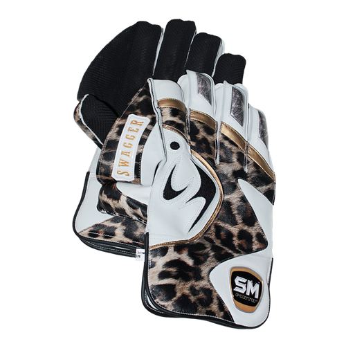 SM Swagger WK Gloves