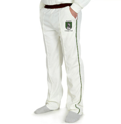 Ancaster CC Playing Trousers