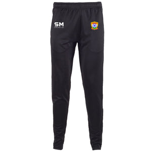 Bharat Sports CC Slim Leg Training Pants
