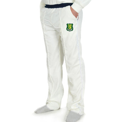 Bramcote CC Playing Trousers