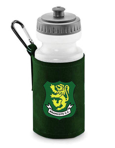 Bramcote CC Water Bottle