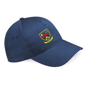 Bretton Cricket Club Playing Cap