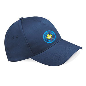 Buckminster & Barrowby Cricket Club Playing Cap
