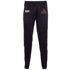Coleshill CC Slim Leg Training Pants
