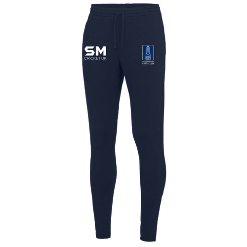 Geddington CC Jog Pants - Senior