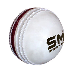 SM Incrediball
