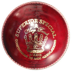 PlayPoint Superior Special Ball