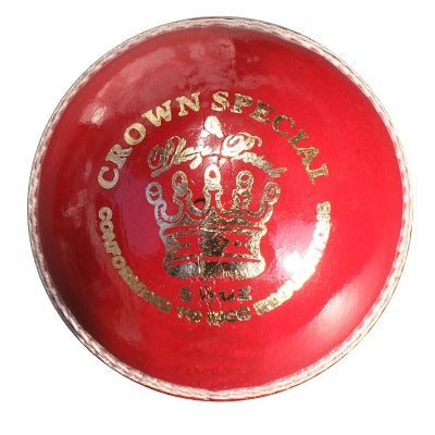 PlayPoint Crown Special Ball