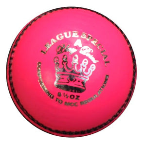 PlayPoint League Special Ball