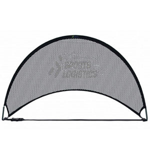 Pop Up Training Net
