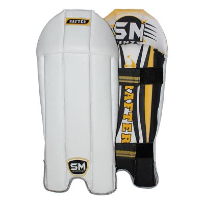 SM Rafter WK Pads
