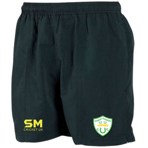 Market Overton Club Shorts