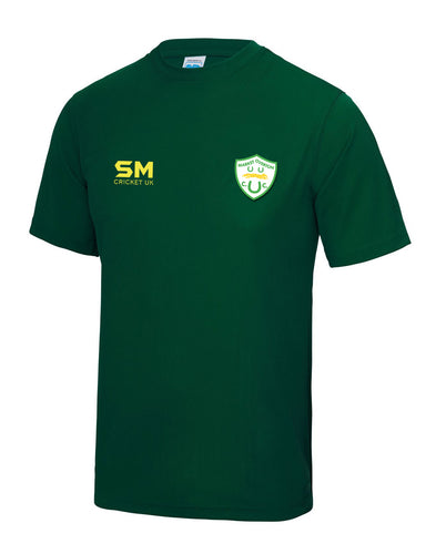 Market Overton Training Shirt