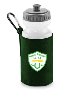 Market Overton CC Water Bottle