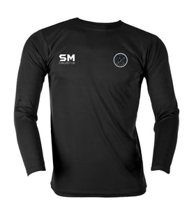 Pinner Training Shirt