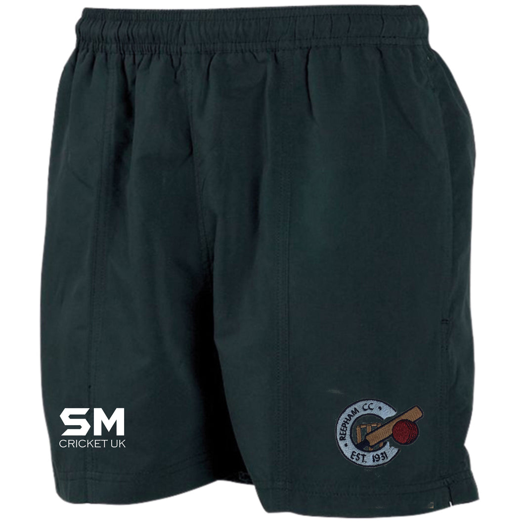 Reepham Cricket Club Shorts