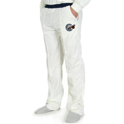 Reepham Cricket Club Playing Trousers