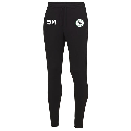 Thrumpton CC Jog Pants - Senior