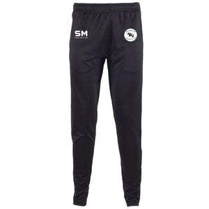 Thrumpton CC Slim Leg Training Pants