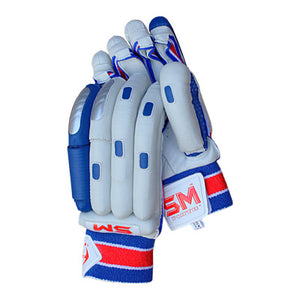 SM International Gloves