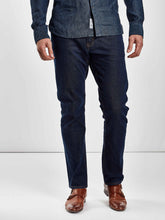 Load image into Gallery viewer, Mish Mash 1955 Lot XX Raw Stretch Slim Fit Jean